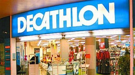 decatlon camerano doppia festa al decathlon ancona osimo 3 e 7 dicembre 2016