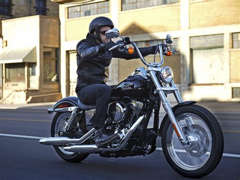 Harley Davidson Motorcycle by The Strength Of Harley Davidson Amid Acquisition Rumors