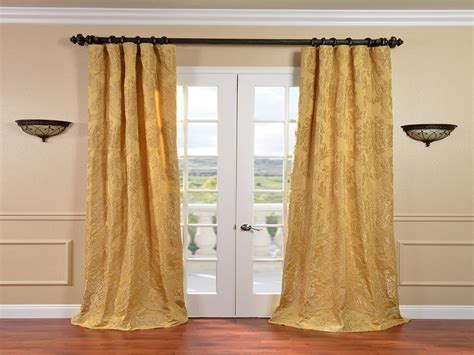 extended length curtains decoration extended length curtains and drapes