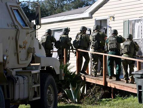 five arrested in suwannee county investigation ga