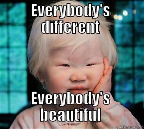 Albino Meme - albino meme 28 images funny albino memes of 2017 on
