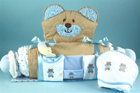 unique baby shower gift ideas for boy unique baby gift ideas