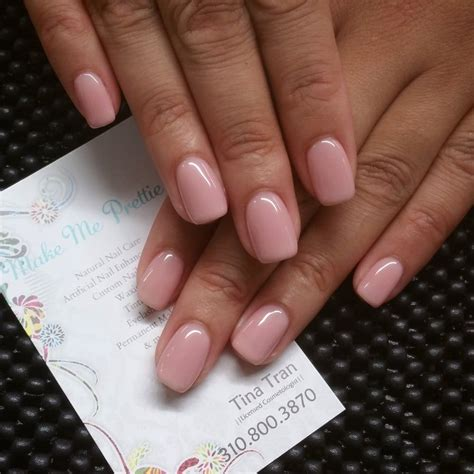 gel manicure colors nails gel manicure cal gel bioseaweed gel