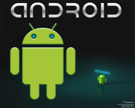 f android android