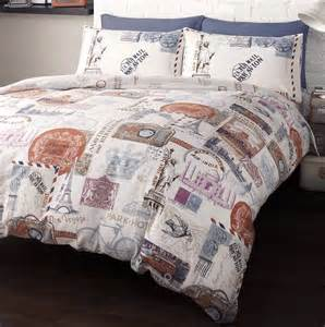 home design comforter home design comforter part 17 home design comforter