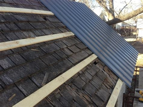 roofing materials metal roofing materials athens ga