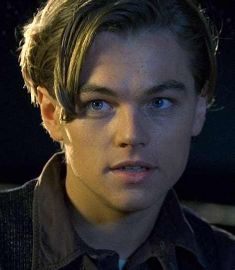 film titanic leonardo di caprio top 246 ideas about youjumpijump jack rose on pinterest