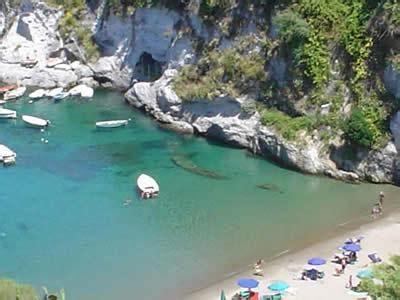 dei pescatori ponza hotel villaggio dei pescatori ponza italie hotelsearch