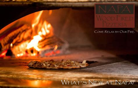 New York Pizza Kitchen Napa by 12 Best Images About Rochester Dinner On Woods