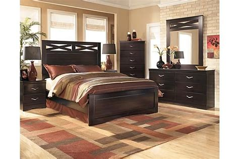 master bedroom suite furniture 1000 images about big zzzz s on bedroom sets