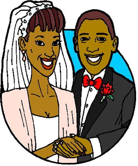 clipart matrimonio gratis matrimonio clip gif gifs animados matrimonio 7132916
