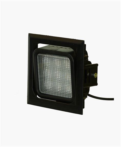 Led Industrial Light Fixtures Led Industrial Ceiling Light 20w Led Lights And Parts