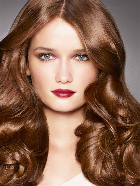 Loreal Hair houston photographer director l oreal hair