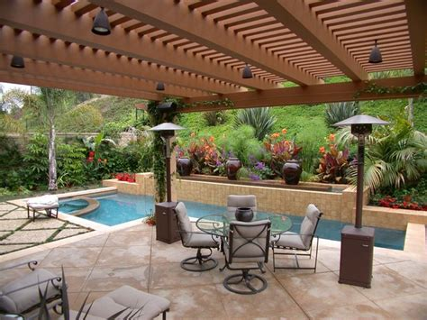 Residential Pools Residential Swimming Pool Designs