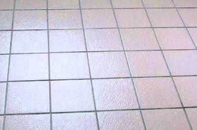non slip bathroom flooring covering 2017 2018 best