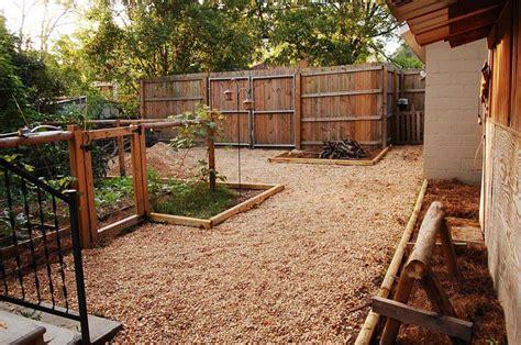 cheap landscaping ideas for backyard inexpensive landscaping ideas for backyard landscape design