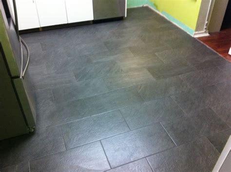 Awesome Garage Floor Paint Lowes : Iimajackrussell Garages