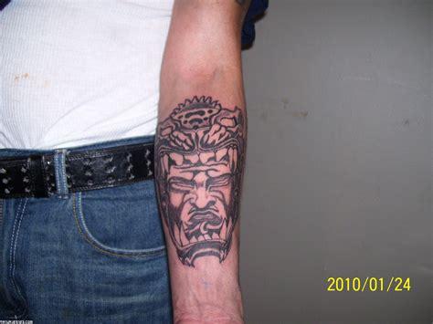 tattoos aztecas tatuaje de dioses aztecas design bild