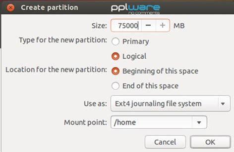 linux threads tutorial tutorial instala 231 227 o de linux em uefi zwame f 243 rum