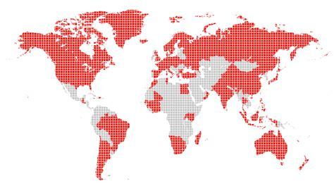 shell scenarios shell global royal dutch shell shell global shell global autos post