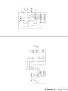dometic three wire thermostat wiring diagram dometic get free image about wiring diagram