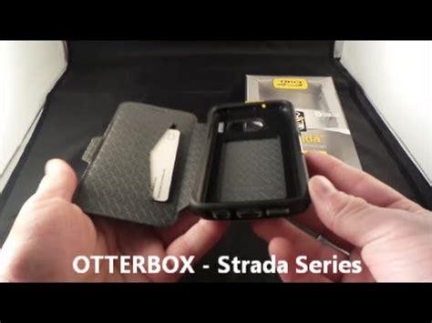 Otterbox Samsung Galaxy S7 Folio Chev Revival otterbox strada serie doovi