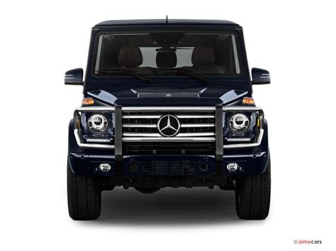 how much does a white range rover cost 2015 mercedes g class reviews pictures and prices