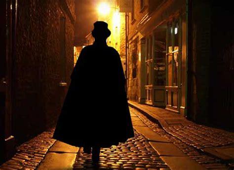 Image Ripper Takes You To The Stuff by Who Was The Ripper Gb Mag