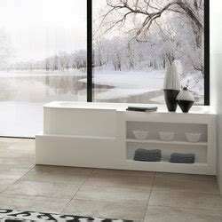 badewanne corian talsee alles talsee finden architonic