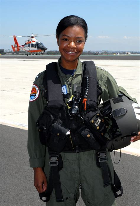 The Greatest American Pilot 90 Best Images About All About The Coast Guard On Helicopters Us Coast Guard And