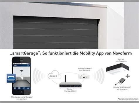 Porte De Garage Novoferm 371 by Tormatic Garageport 229 Bner Kvalitet Der Overbeviser A S