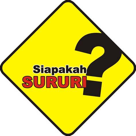 download mp3 ceramah islam bahasa sunda kumpulan ceramah agama islam mp3 auto design tech