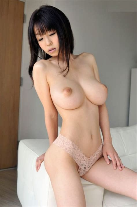 Best Images About Hot Asian On Pinterest Hot Asian Japanese Sexy And Cute Asian Girls