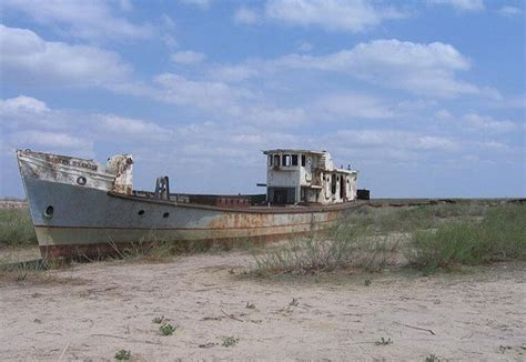 boat financing okc bone dry 8 lakes and rivers that are drying up mnn