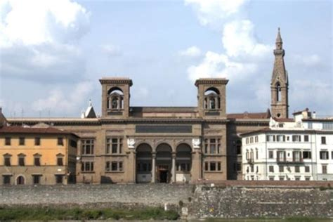 libreria nazionale firenze laurentian library florence italy hours address