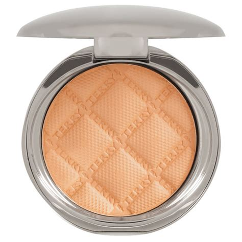 by terry terrybly densiliss compact wrinkle control pressed powder by terry terrybly densiliss compact 5 toasted vanilla