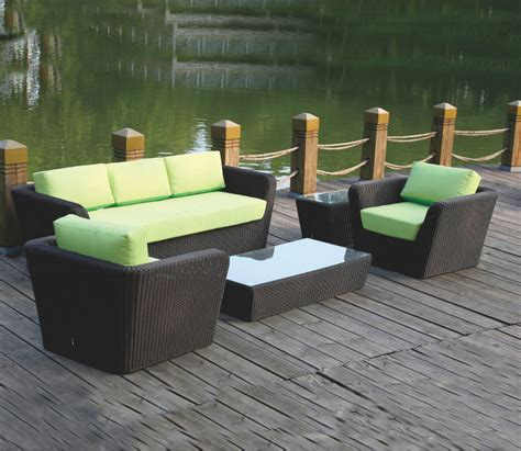 Patio Furniture Liquidation by Outdoor Furniture Liquidation Hotel Furniture Liquidators