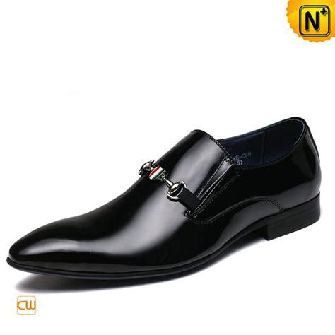 mens designer leather dress shoes cw762022