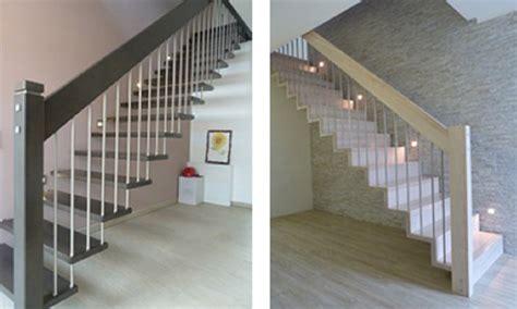 treppen braunschweig treppenanbieter und treppenbauer aus hannover