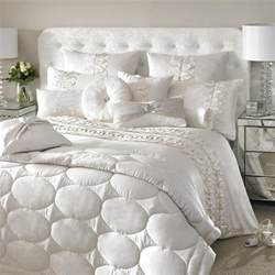 Linen House Duvet Covers Kylie Minogue At Home Luxury Bedding Luxury Interior