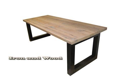 leenbakker tafel leen bakker eettafel stoelen msnoel