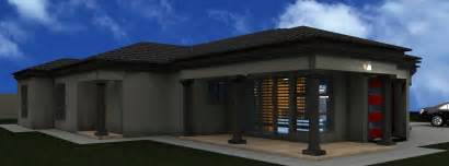 my house plans house plan mlb 007 my building plans