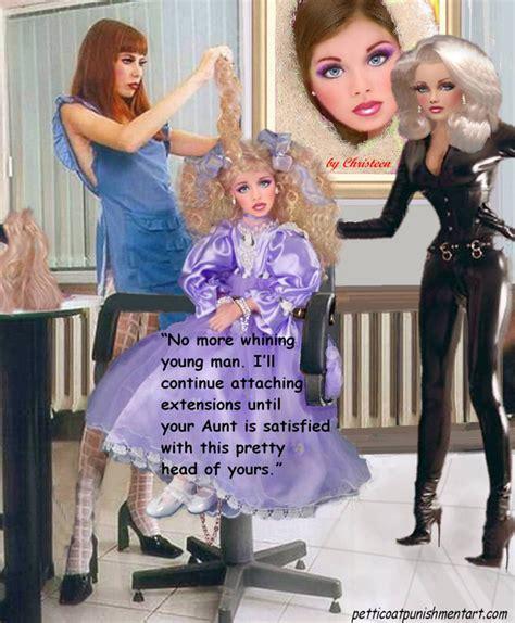 art by carole jean petticoat punishment petticoat punishment art christeen book covers