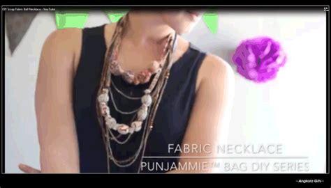 Choker Biji Kerang Kuwuk galeri tenun kalung necklace dan macam ragamnnya