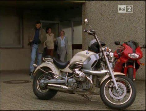 Die Motorrad Cops Hart Am Limit by Imcdb Org 1997 Bmw R 1200 C In Quot Die Motorrad Cops Hart