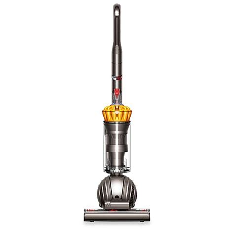 dyson bed bath and beyond dyson dc40 origin upright vacuum bed bath beyond