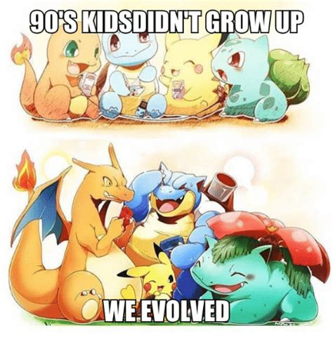 Pokemon Kid Meme - 25 best memes about pokemon is for losers kids pokemon