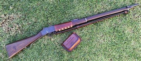 martini henry ww1 wargames obsession historical photos of anzac weapons for