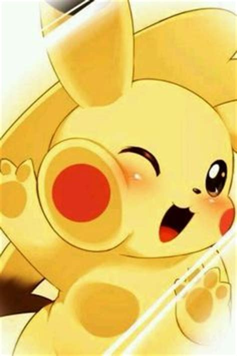 pikachu phone ringtone free download