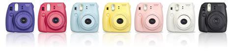 fuji instax mini 8 fujifilm instax mini 8 polaroid kamera instax dk